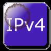 IP Network Calculator-icoon