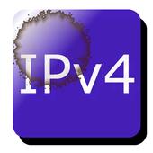 IP Network Calculator иконка
