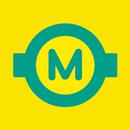 카카오지하철 (지하철 내비게이션 3.0) APK
