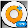 OsmAnd+ — Mapas y navegación fuera de línea