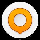 OsmAnd — Offline Travel Maps & Navigation APK