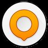 OsmAnd icono