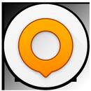 OsmAnd — Mapas y navegación fuera de línea APK