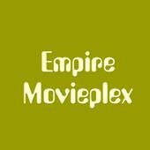 Empire Movieplex icon
