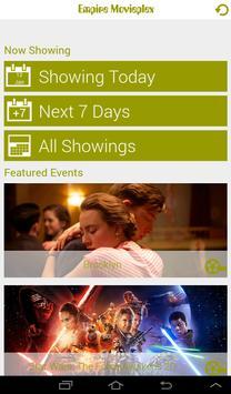 Empire Movieplex screenshot 8