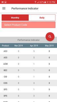 Pharma Bill 2019 screenshot 3