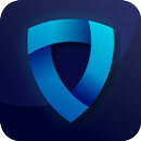 Turbo DNS 1: Fast & Private DNS Changer APK Android