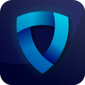 Turbo DNS for Android - APK Download