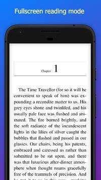 EBooki screenshot 3