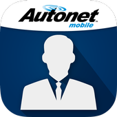 Dealer Connect - Lot Tracker icon