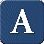 Authorize.Net Mobile POS APK