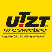 Utzt GmbH icon
