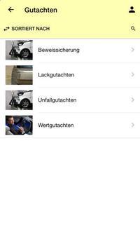 Utzt GmbH screenshot 4