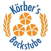 Bäckerei Körber's Backstube icon