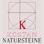Kostan Natursteine icon