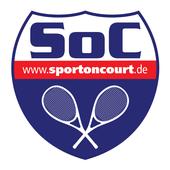 Sport on Court icon