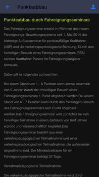 Verkehrspsychologe MPU Haeser screenshot 3