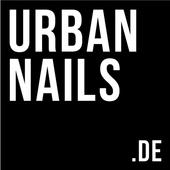 Urban Nails icon