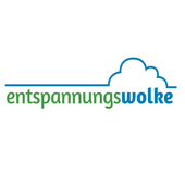 entspannungswolke icon