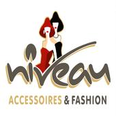 Niveau Accessoires & Fashion icon
