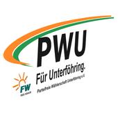PWU - Für Unterföhring icon
