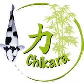 Chikara Koishop icon