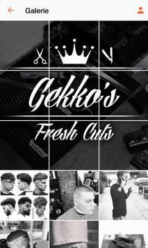 Gekko's Fresh Cuts screenshot 5
