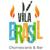 Vila Brasil icon