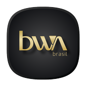 BWA icon