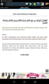 Doa Dalam Islam Lengkap screenshot 11