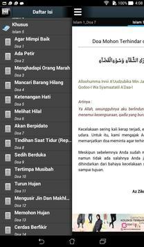 Doa Dalam Islam Lengkap screenshot 14