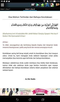 Doa Dalam Islam Lengkap screenshot 4