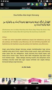 Doa Dalam Islam Lengkap screenshot 6