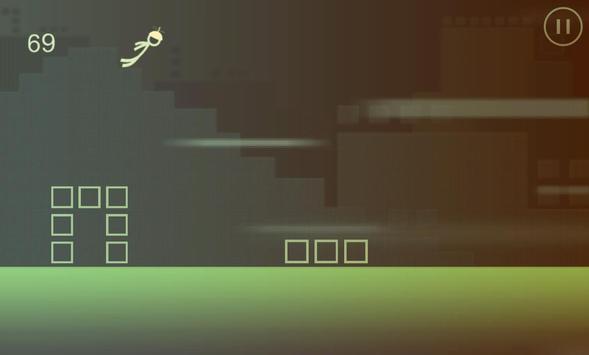 FlipMan Stick screenshot 3