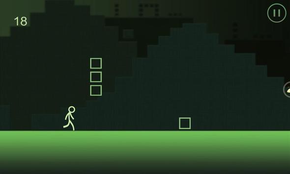 FlipMan Stick screenshot 7