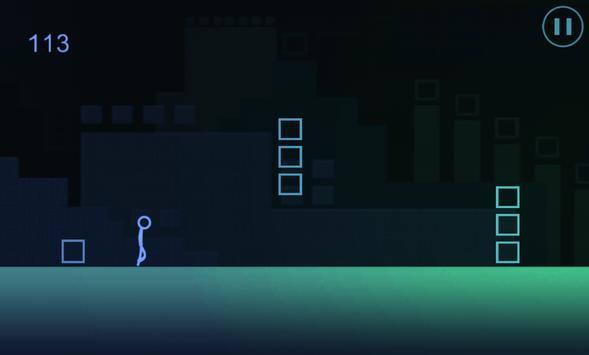 FlipMan Stick screenshot 4