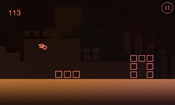 FlipMan Stick screenshot 5