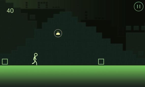 FlipMan Stick screenshot 6