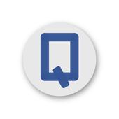 MQuiza icon