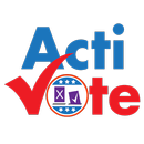 ActiVote APK Android
