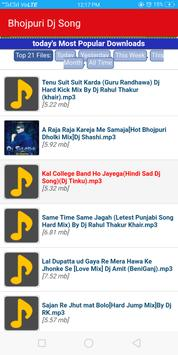 new punjabi song dj mein mp3