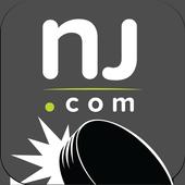 NJ.com: New Jersey Devils News icon