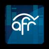 AFR ikona