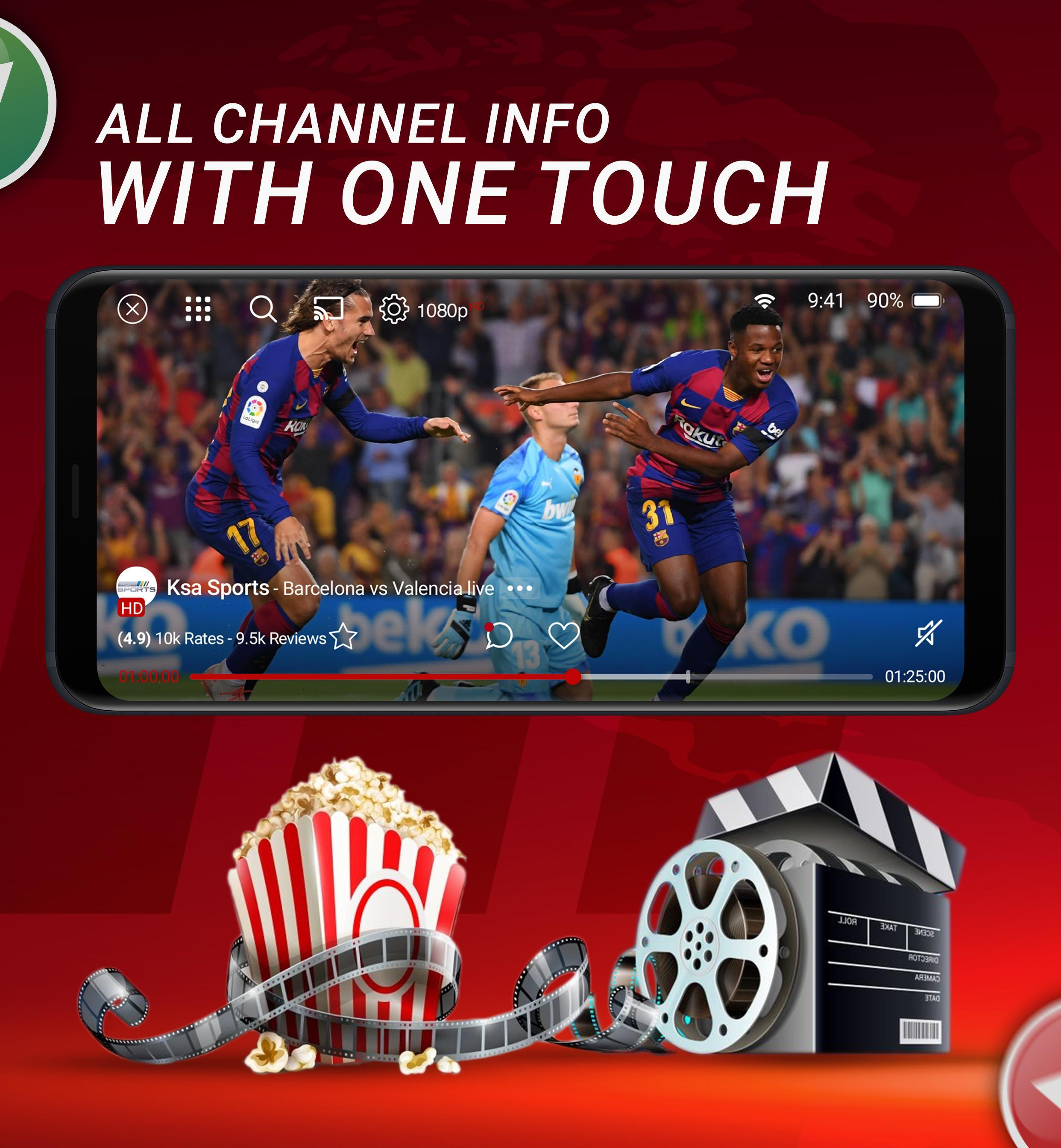 Tooli for Android - APK Download