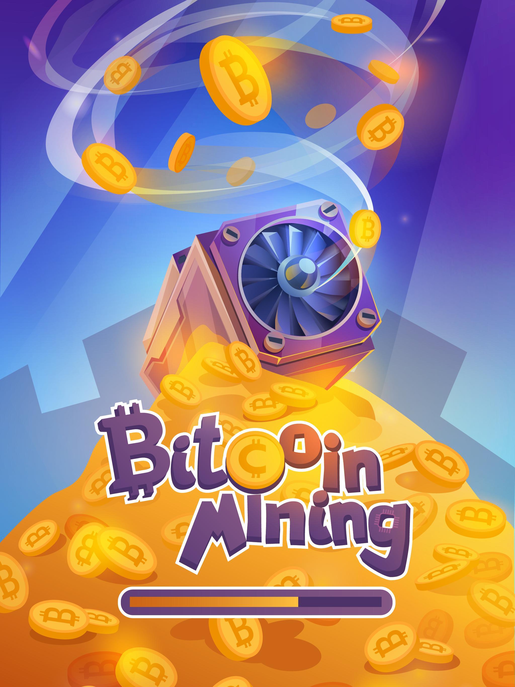 Bitcoins mining android emulator kleinbettingen luxembourg wedding