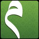 حقيبة المؤمن - اوقات الصلاة,  القران الكريم aplikacja