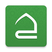 Holy Quran, Adhan, Qibla Finder - Haqibat Almumin icon