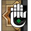 ikon شبكة الكفيل العالمية