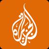 Al Jazeera English simgesi