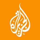 Al Jazeera English иконка